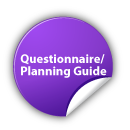 Questionnaire/Planning Guide